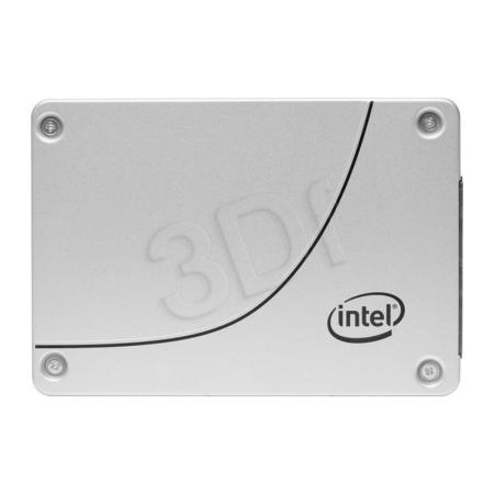 INTEL SSD S4510 SERIES 1,9TB 2.5IN SATA (SSDSC2KB019T801)