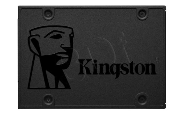 "Dysk KINGSTON SA400S37/960G (960 GB ; 2.5""; SATA III)"