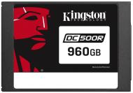 "Dysk KINGSTON SEDC500R/960G (960 GB ; 2.5""; SATA III)"