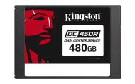 "Dysk SSD KINGSTON SEDC450R 480GB 2,5"" SATA (SEDC450R/480G)"