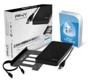 SSD PNY UPGRADE KIT (P-91008663-E-KIT)