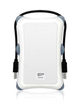 SILICON POWER ARMOR A30 1TB USB 3.1 (SP010TBPHDA30S3W)
