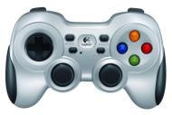 Gamepad LOGITECH F710 WIRELESS (940-000145)