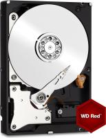 "Dysk WD WD80EFAX 3,5"" 8TB WD RED CACHE 256MB SATA-III"