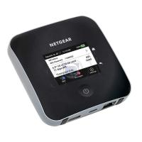 ROUTER NETGEAR MR2100-100EUS AIRCARD MOBILE