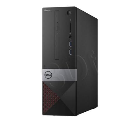 PC DELL VOSTRO 3470/I3-8100/4GB/128GB SSD/WINDOWS 10 PRO  (N203VD3470BTPCEE01_1901)