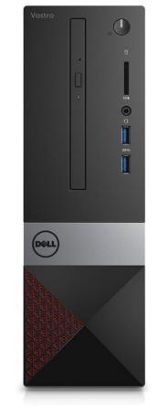 DELL VOSTRO 3470/CORE I3-9100/8GB/256SSD/630/KB+M/WINDOWS 10 PRO (N304VD3470EMEA01_R2005)
