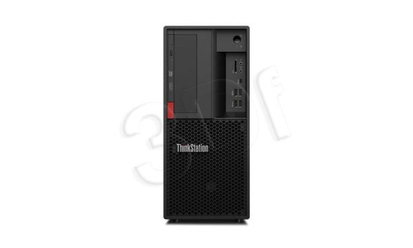 LENOVO TC P330 TW  XEON E-2124G 3.4G 4C  8G  1TB  WINDOWS 10 PRO  (30C5002UPB)