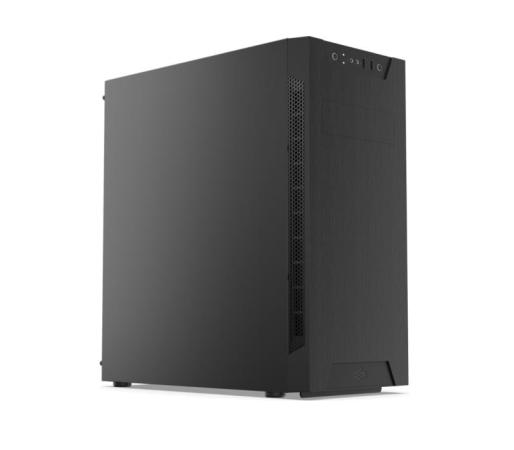 "KOMPUTER PC STACJA ROBOCZA PRO 3D KBPCP3D PROFESSIONAL INTEL LGA 1151 <BR>CORE I7-8700 <BR>16GB DDR4 RAM <BR>GF GTX 1050TI 4GB <BR>SSD 120GB <BR>1TB HDD <BR>DVD-RW <BR>ZASILACZ 500W ATX <BR>WINDOWS 10 <BR>MONITOR LCD 23.6"" LED"