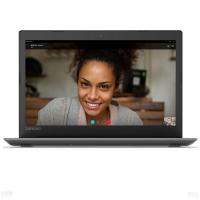 "Notebook LENOVO IDEAPAD 330-15AST A9-9425 15,6"" 4GB SSD256GB WINDOWS 10 [0 (81D600FMPB_256)"