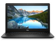 "Notebook DELL INSPIRON 3593 I7-1065G7/8GB/256SSD PCIE/15,6"" FHD/MX230/WINDOWS 10 BLACK (3593-4460)"