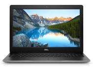 "Notebook DELL INSPIRON 3593 I7-1065G7/8GB/256SSD PCIE/15,6"" FHD/MX230/WINDOWS 10 SILVER (3593-4477)"