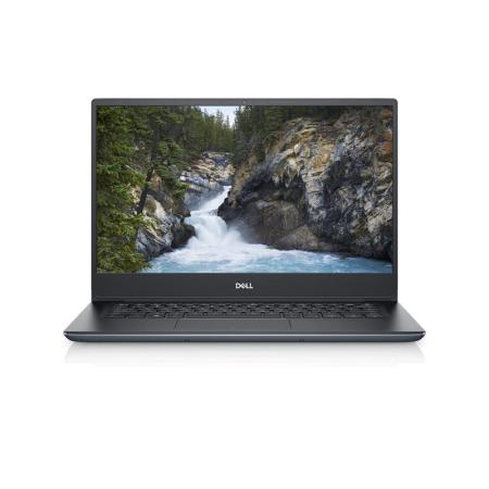 Notebook DELL VOSTRO 5490 I7-10510U/16GB/512SSD/14.0/MX250/WINDOWS 10 PRO (N4108VN5490BTPPL01_2005)