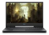 Notebook DELL INSPIRON G5 15-5590 I7-8750H 15,6/8G/SSD256+1T/1050/WINDOWS 10 (5590-6045)