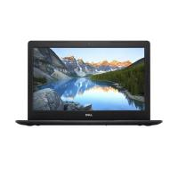 "Notebook DELL INSPIRON 3593 15,6"" I7-1065G7 8GB 512SSD WINDOWS 10 (3593-9746)"