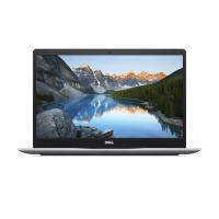 "Notebook DELL INSPIRON 7580 I7-8565U 15,6"" FHD/16GB/512GB PCIE/MX 250/BACKLIT KB/WINDOWS 10 (7580-5734)"