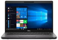 Notebook DELL LATITUDE 5400 S013L540014PL I5-8265U 14/8/SSD 256GB/WINDOWS 10 PRO