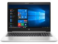 NOTEBOOK HP PB 450 G6 I5-8265U 15,6 8GB/1T/WINDOWS 10 PRO (5TJ99EA)