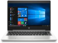 "Notebook HP PROBOOK 440 G6 I7-8565U 14"" MATT FHD 8GB DDR4 SSD256+1TB UHD620 WINDOWS 10 PRO 5PQ20EA 3Y ONSITE"