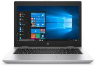 "Notebook HP PROBOOK 640 G5 I5-8265U 14"" MATT FHD IPS  16GB DDR4 SSD512 UHD620 4G_LTE WINDOWS 10 PRO 6XE23EA 3Y"