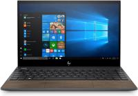 "Notebook HP 13-AQ1002NW I7-1065G7 13,3"" 8GB/SSD 512GB/WINDOWS 10 9HE08EA"