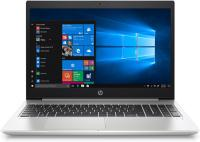 "Notebook HP PROBOOK 450 G7 I7-10510U 15,6""/16GB/SSD 512GB/WINDOWS 10 PRO (9CC78EA)"