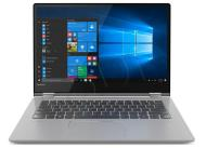 NOTEBOOK LENOVO YOGA 530-14IKB I5-8250U 14/I5-8250U/8/256SSD/WINDOWS 10 (81EK00SHPB)