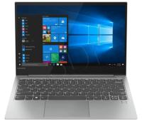 "Notebook LENOVO YOGA S730-13IWL 81J00085PB 13.3""FHD/ I7-8565U/ 8GB/ 512GB SSD/ INT/ WINDOWS 10/ PLATINUM"