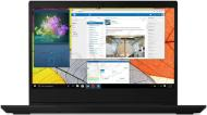 "NOTEBOOK LENOVO IDEAPAD S145-14IWL I3-8145U/14""MATTFHD/4GB DDR4/128GB M.2 SSD/INTEGRATED GFX/WINDOWS 10 (81MU00D0PB)"
