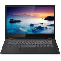 Notebook LENOVO IDEAPAD C340-14IWL I7-8565U 14 MX230 8GB SSD512 WINDOWS 10 (81N400F6PB)