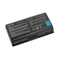 Bateria do notebooka MITSU BC/TO-L40S1 (24 WH; DO LAPTOPÓW TOSHIBA)