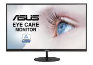 "Monitor ASUS LED 24"" (VL249HE)"