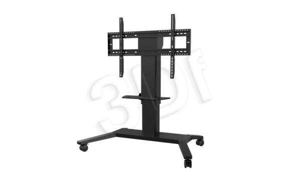 AVTEK STATYW TOUCHSCREEN ELECTRIC STAND (1MV049)
