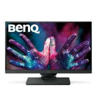 "MONITOR BENQ PD2500Q 9H.LG8LA.TSE (25""; IPS/PLS; 2560X1440; DISPLAYPORT, HDMI; KOLOR CZARNY)"