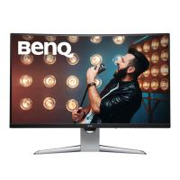 "Monitor BENQ LED 31"" EX3203R"