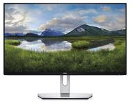 "Monitor DELL S2419H 210-APCT (23,8""; IPS/PLS; FULLHD 1920X1080; HDMI; KOLOR CZARNY)"