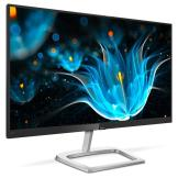"Monitor PHILIPS 27"" 276E9QJAB/00 IPS VGA HDMI DP"