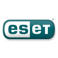 ESET ENDPOINT SECURITY 5 STAN/36M (EES - 5/36)