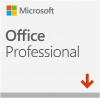 LICENCJA ESD OFFICE PROFESSIONAL 2019 - 1 PC (269-17068)