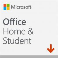 LICENCJA ESD OFFICE HOME & STUDENT 2019 - 1 PC (79G-05018)