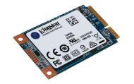 "Dysk SSD KINGSTON UV500 240GB MSATA 1,8"" (520/500 MB/S) TLC, 3D NAND (SUV500MS/240G)"