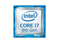 Procesor INTEL CORE I7 9700K COFFEE LAKE 3.6/4.9 GHz 12MB LGA1151 V2 Tray/OEM (CM8068403874212)