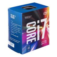 Procesor INTEL CORE I7 7700 3600MHZ 1151 BOX (BX80677I77700)