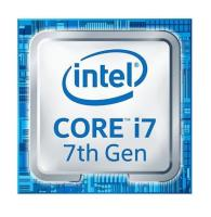 Procesor INTEL CORE I7 7700K 4200MHZ 1151 BOX (BX80677I77700K)