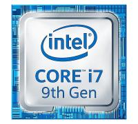 Procesor CORE I7 9800X X-SERIES 4.50 GHz Tray (CD8067304126100 986453)