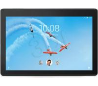 "TABLET LENOVO TAB E10 ZA470002PL (10,1""; 16GB; 1GB; BLUETOOTH, WIFI; KOLOR CZARNY)"