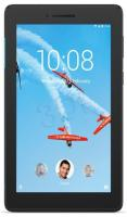"TABLET LENOVO TAB E7 TB-7104F ZA400050PL (7,0""; 16GB; 1GB; BLUETOOTH, WIFI; KOLOR CZARNY)"
