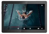 "TABLET LENOVO TAB M10 32GB SLATE BLACK ZA4G0117PL (10,1""; 32GB; 2GB; BLUETOOTH, WIFI; KOLOR CZARNY)"