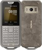 TELEFON NOKIA 800 TOUGH DS SAND (16CNTN01A02)